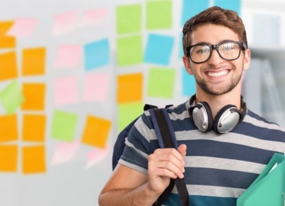 Postulación Beneficios estudiantiles 2021