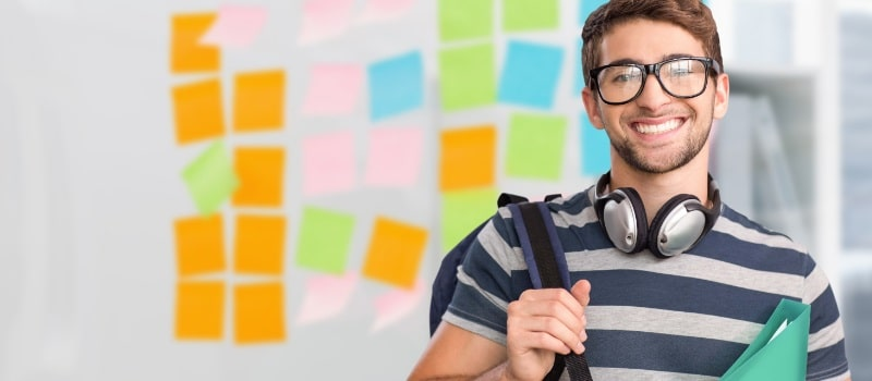 Escuela de Comercio - Postulación Beneficios estudiantiles 2021